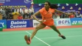 PV Sindhu, Kidambi Srikanth to lead India's campaign at India Open 2019