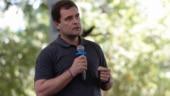 Narendra...no, Nirav Modi: Rahul Gandhi makes boo-boo while speaking at Chennai college