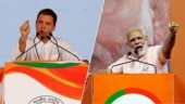PM Modi to kickstart Odisha campaign from places Rahul Gandhi has already addressed