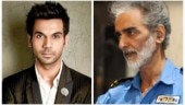 Rajkummar Rao on actor-turned-security guard Savi Sidhu: Will ask my casting friends to reach out to you