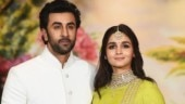 Ranbir Kapoor and Alia Bhatt's families to meet pandit in April and finalise wedding date?
