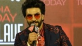 Ranveer Singh: I knew Deepika Padukone was mother of my children 6 months into our relationship