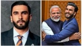 This is what PM Narendra Modi advised Ranveer Singh about films content