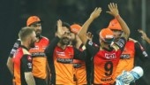 IPL 2019 Broadcast Channels List: How and Where to watch SRH vs RCB Live Streaming