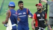 Virat Kohli's RCB have a poor track record vs Mumbai Indians: Numbers you need to know
