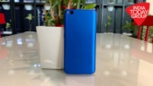Redmi Go goes on sale in India today: Should you buy this Xiaomi phone?
