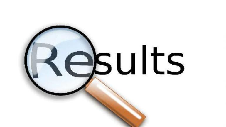 Declared! Indian Army BSc Nursing Result 2019 out @ joinindianarmy