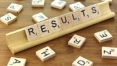 Declared! NEHU UG, PG result out @ nehu.ac.in: Check now