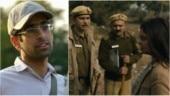 Delhi Crime: Director Richie Mehta on the series being biased towards Delhi Police