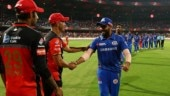 Watch: Proud coach Mahela Jayawardene praises MI players after RCB win