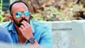 Rohit Shetty: Can't compare Bollywood with Hollywood, need worldwide market