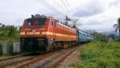 Railways RRC group D recruitment 2019-21: Check exam pattern, syllabus, selection procedure here