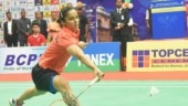 When Saina plays against me or Sindhu, she is more determined: Ratchanok Intanon