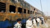 New twist in Samjhauta train blast case, Pakistan resident moves case as witness