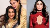 Sara Ali Khan: It is easy for me to love and accept Kareena because of mom Amrita Singh