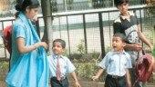 School fee hike: Delhi govt to challenge HC order