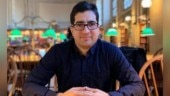 Ex-IAS officer Shah Faesal's party not to contest Lok Sabha elections, urges people to vote