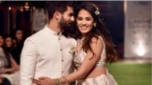 Not Malaika-Arbaaz, Shahid Kapoor and Mira Rajput to judge Nach Baliye 9?