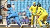 Sanjay Manjrekar lauds Vijay Shankar: That innings of 46 was oozing class