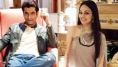 Finally, marriage phobic Ssharad Malhotra to tie the knot in April