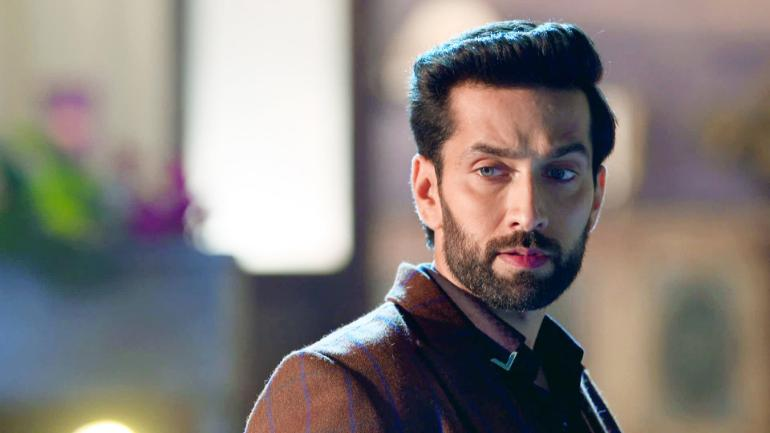 Nakuul Mehta pens emotional note as Ishqbaaz all set to bid