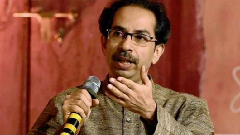 Uddhav Thackeray rules out candidature of son Aaditya in Lok