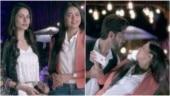 Watch: Silsila Badalte Rishton Ka 2's promo introduces promising star cast
