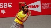 For me All England Badminton Championships is just another tournament: PV Sindhu