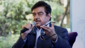 BJP is one-man show, friend Lalu Prasad advised to join Congress: Shatrughan Sinha
