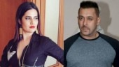 Sona Mohapatra takes a dig at Salman Khan, requests Twitter to not show his tweets