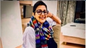 Sonali Bendre announces she is back to her new normal with latest Instagram post