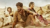 Sonchiriya Movie Review: Sushant Singh Rajput and Bhumi Pednekar power this gripping film
