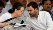 Congress CWC meet today to finalise party manifesto for Lok Sabha elections