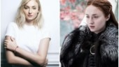 Sophie Turner responds to backlash after leaking Game of Thrones finale to friends