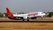 After grounding 12 Boeing aircrafts, Spicejet in talks to add more planes to its fleet