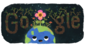 Google Doodle celebrates Spring Equinox 2019. All you need to know about the celestial event