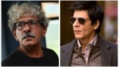 Sriram Raghavan on working with Shah Rukh Khan: Haven't pitched a script yet but will cast him