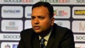Teams need to take responsibility of developing local talent: I-League CEO