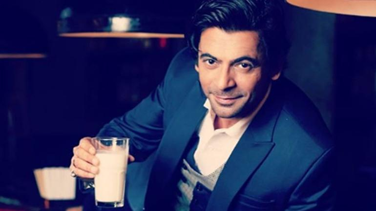 Not The Kapil Sharma Show, Sunil Grover to return to TV with this