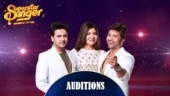 After Super Dancer, Sony TV launches Superstar Singer. Here's how your kid can apply