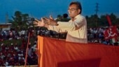 TMC is the Trojan horse of BJP in Opposition: Surjya Kanta Mishra