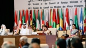 OIC summit 2019, OIC summit, OIC meet, OIC meet 2019, OIC, islamic meet, what is OIC meeting, oic sushma swaraj, india pakistan, OIC member states, sushma in OIC, India at OIC, OIC guest of honour
