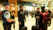 Bangladesh cricket team leaves New Zealand after narrow escape in Christchurch shootings