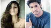 Tara Sutaria to romance Ahan Shetty in Hindi remake of Telugu film RX100
