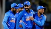 India vs Australia Live Streaming: When, where and how to watch IND v AUS 3rd ODI