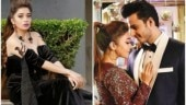 #MeToo: Tinaa Dattaa gets inappropriately touched by Daayan co-star Mohit Malhotra, breaks down