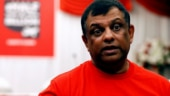 AirAsia CEO Tony Fernandes quits Facebook over circulation of Christchurch shooting video