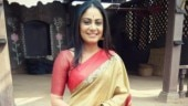 Balika Vadhu actress Toral Rasputra replaces Meera Deosthale as Chakor in Udaan