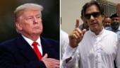 Pakistan needs to stop harbouring terrorists, prevent cross-border attacks: US