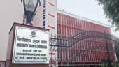 UGC to soon set up Centre for Women Studies in varsities
